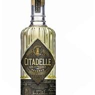 Citadelle Reserve gin - 700 ml
