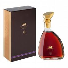 Cognac Deau XO 40% - 700 ml