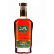 Cognac Pierre Ferrand Selection Des Anges 1er Cru Grande Champagne 40 %, 700 ml