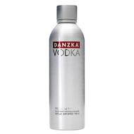 Danzka Red - 1000 ml