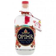 Gin Opihr Oriental Spiced, 1000 ml