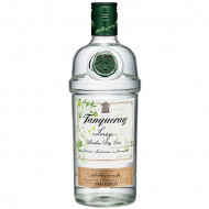 Gin Tanqueray Lovage 1000 ml