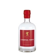 Liverpool Vodka - 700 ml