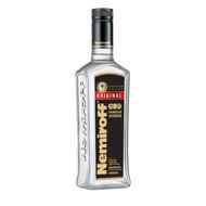 Nemiroff Vodka - 1000 ml