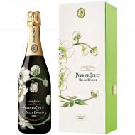 Sampanie Perrier Jouet, Belle Epoque, 750 ml