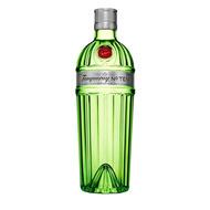 Tanqueray Gin No. Ten - 10 - 1000 ml