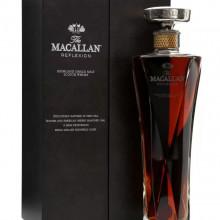 The Macallan Reflexion, 43%, 700 ml