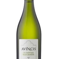 Vin alb Avincis Cramposie Selectionata 13 % - 750 ml