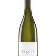 Vin alb sec Cloudy Bay TE KOKO , 750 ml