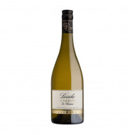 Vin alb sec, Laroche Chablis, 750 ml