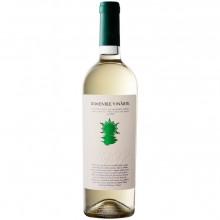 Vin Alb, Vinarte Domeniile Vinarte, SauvignonBlanc & Feteasca Alba Sec 0.75L