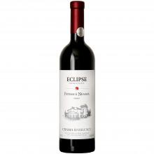 Vin Basilescu Eclipse Feteasca Neagra, Demisec 750 ml