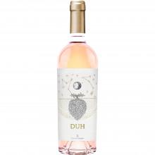 Vin Domeniul Bogdan Duh, Cupaj Rose 750 ml