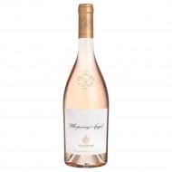 Vin rose sec, Chateau D`Eesclans - Whispering Angel Rose 2017, 750 ml