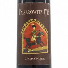 Passarowitz-vin-oprisor