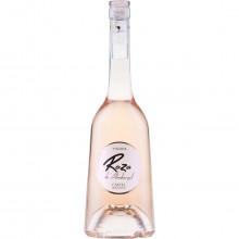 Vin Roze, Vinarte Roza de Samburesti, Cabernet Sauvignon Sec 0.75L
