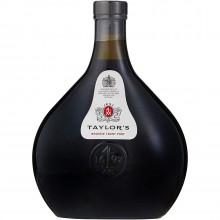 Vin Taylor'S Reserve Tawny Port Historic Edition, 20%, 1000 ml