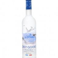 Vodka Grey Goose 40%, 1000 ml