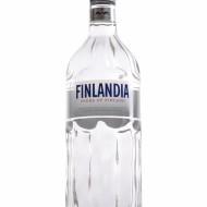 Vodka Vodka Finlandia 1000 ml