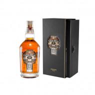 Whisky Chivas Regal 25 Ani - 700 ml