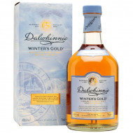 Whisky Dalwhinnie Winter's Gold 700 ml