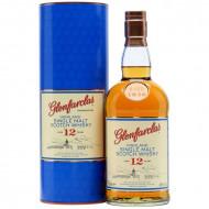 Whisky Glenfarclas 12 ani 700 ml