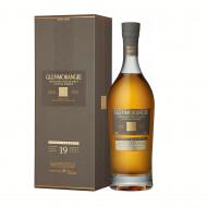 Whisky, Glenmorangie 19 ani, 1000 ml