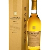 Whisky Glenmorangie Astar 700 ml