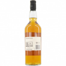 Lagavulin House Lannister 9 y