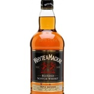 Whisky Whyte & Mackay Special 0.7L
