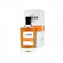 Yushan, single malt, Signature Bourbon Cask Taiwan 46%, 700 ml