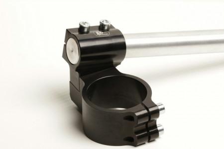 PP Tuning - semighidoane inaltate +28mm, cu inclinatie ajutabila 6-12°, Ø37-55mm