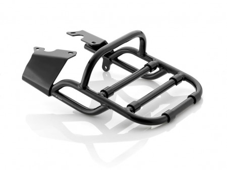 RIZOMA ZBW071B - Rear bag Support