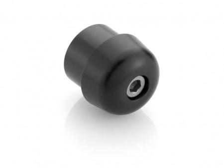 RIZOMA BS818B - Bar end mirror adapter
