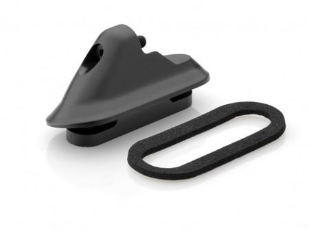 RIZOMA BS786B - Mirror adapter