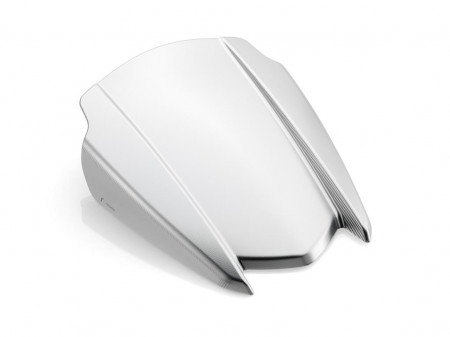 RIZOMA ZDM105A - Headlight fairing – Aluminum