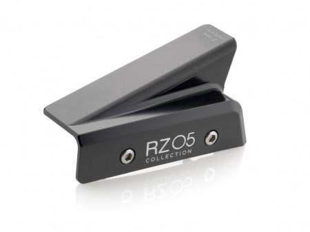 RIZOMA ZHD132BS - Upper belt guard