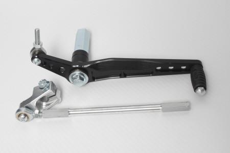 PP Tuning - kit inversare schimbator pentru Yamaha R6 (2006-2016)