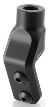 RIZOMA BS871B - Mirror adapter