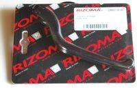 RIZOMA LC001B - Clutch Lever PIESA SCHIMB