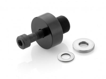 RIZOMA LP305B - PROGUARD mounting adapter - 1 piece