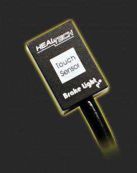 Brake Light PRO -- Modul Stop Frana Flasher HLT-BLP-U01