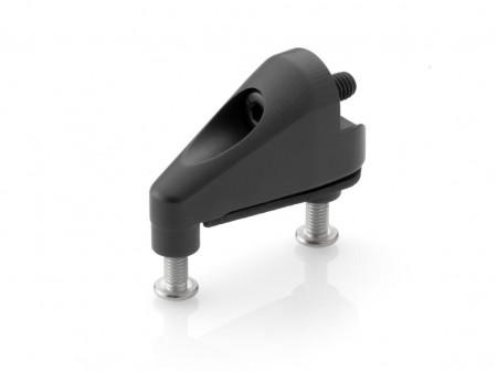 RIZOMA BS789B - Mirror adapter