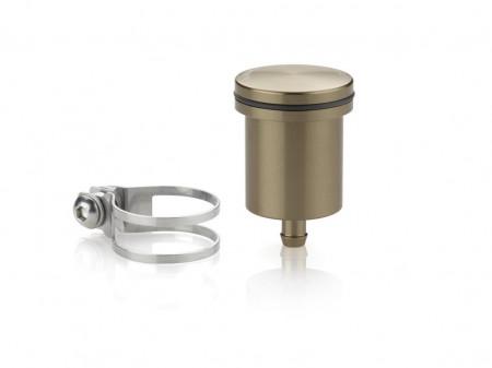 RIZOMA CT015Z - Rear brake fluid reservoir
