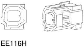 RIZOMA EE125B - Kit Rear Light