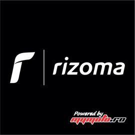 RIZOMA ZAP001A - Sprocket cover