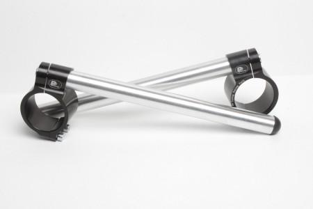 PP Tuning - semighidoane SPORT, Ø35-58mm