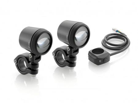 RIZOMA EE140B - LED Fog Auxiliary Lights