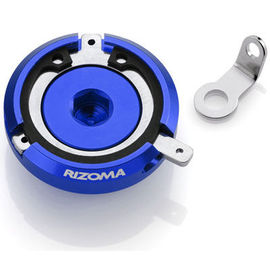 RIZOMA TP013U - Oil filler cap