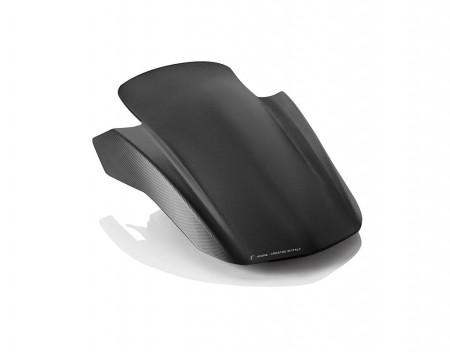 RIZOMA ZDM147B - Headlight fairing (Aluminum)